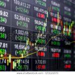 ETF・投資信託開始
